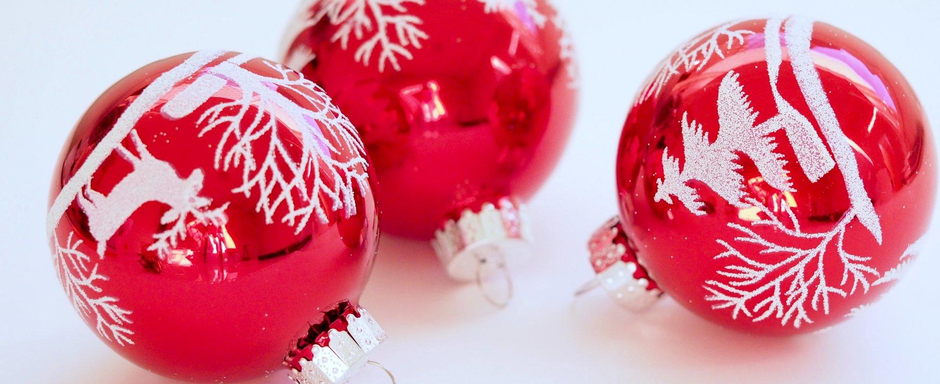 Święta Bożego Narodzenia na Kaszubach 2021