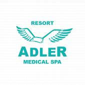 Adler Medical SPA