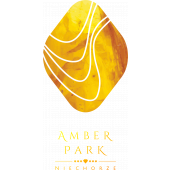 Amber Park Hotel & Spa