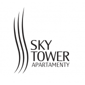 Sky Tower Apartamenty