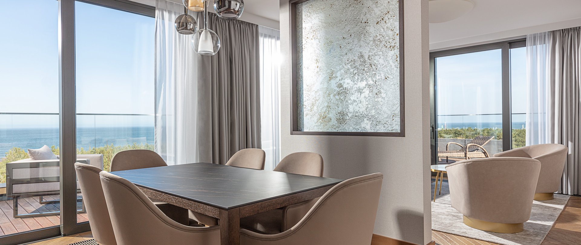 Apartament 410 Rostock