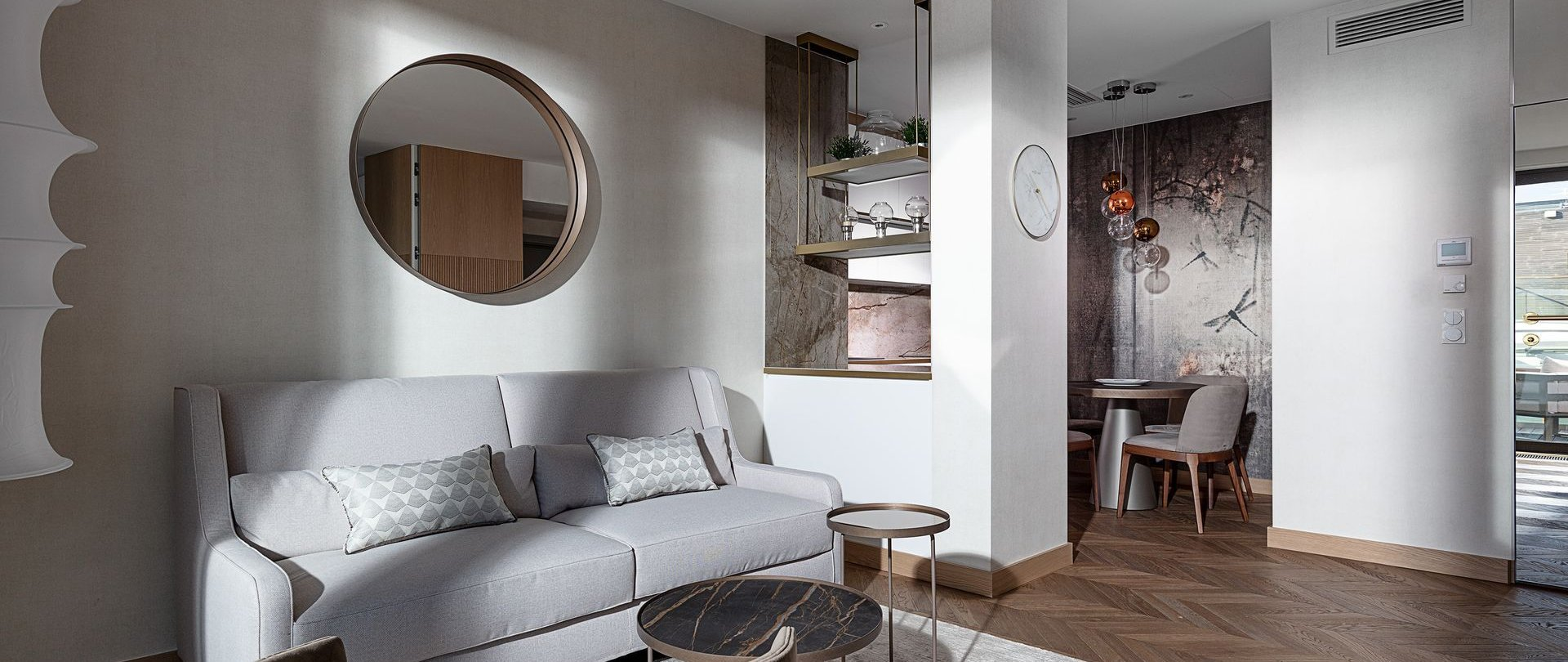 Apartment 324 Visby