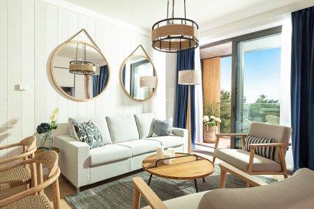 Apartment 320 Kopenhagen