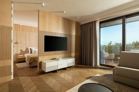 Apartament 321 Karlskrona