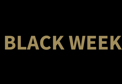 BLACK WEEK - NOCLEG ZA 99 PLN