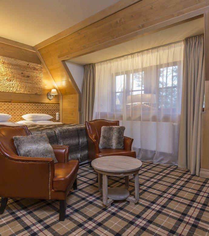 Grand aries suite