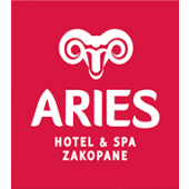 Aries Hotel & SPA
