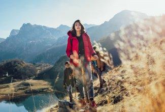 Autumn relax in Zakopane