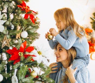 Boże Narodzenie w Baltic Plaza hotel ****mediSPA&fit