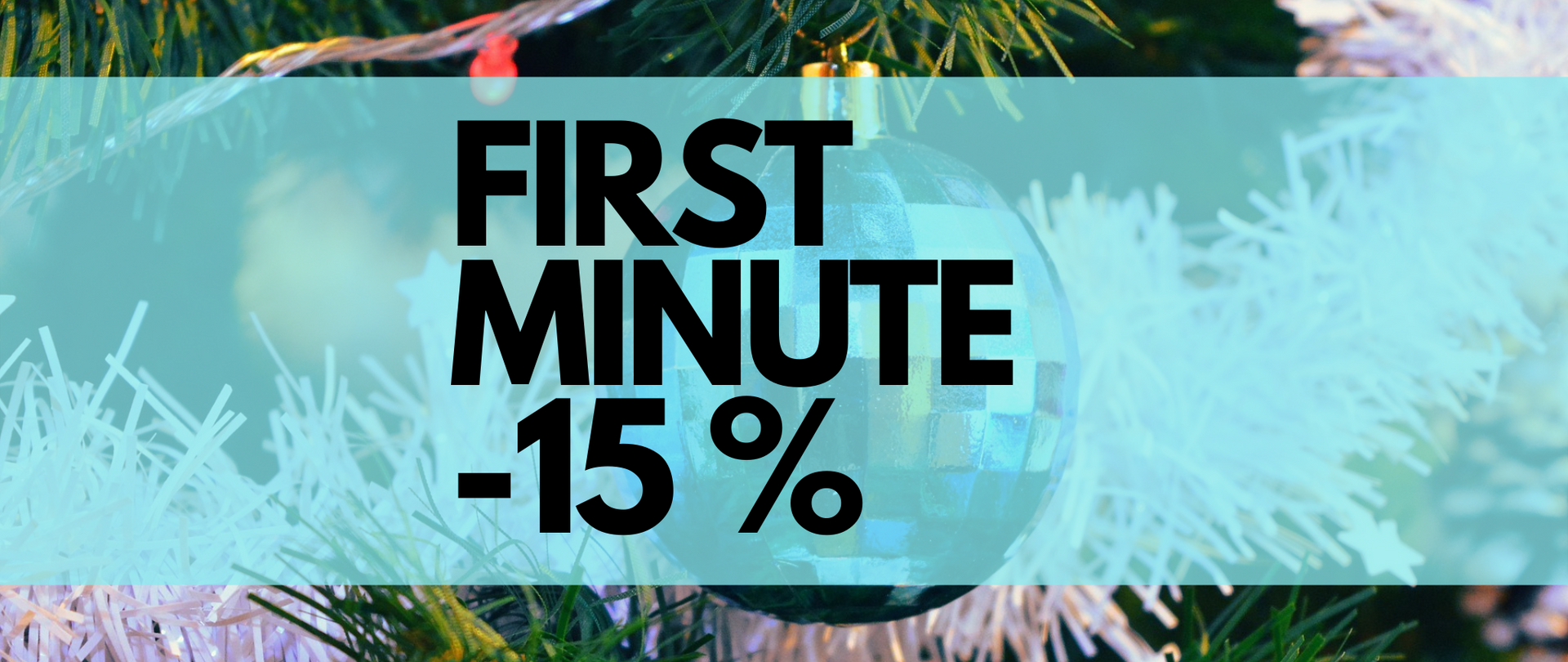 Kameralne Boże Narodzenie w rodzinnym apartamencie. FIRST MINUTE -15%