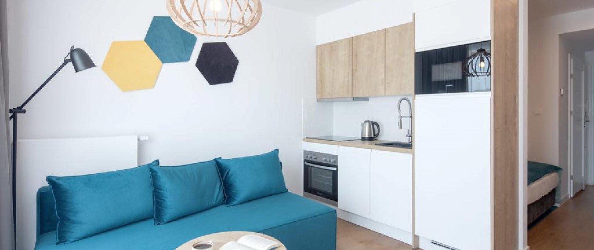 Smart Suite Plus