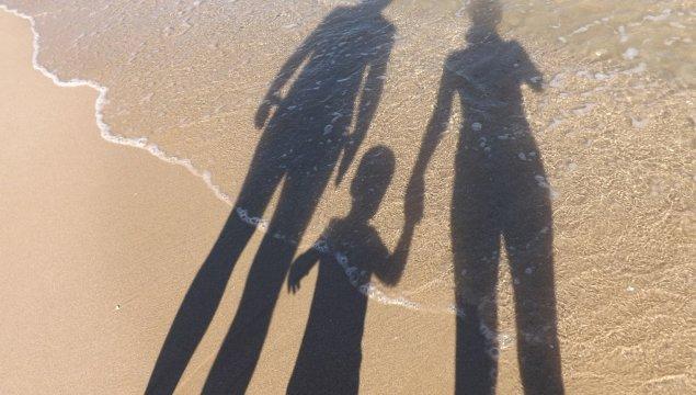 Rodzinne Lato Z Widokiem Na Morze - FIRST MINUTE Dzieci Gratis** -