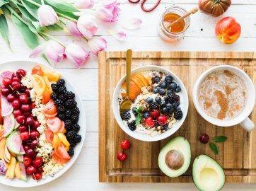 Oferta elastyczna ze śniadaniem