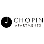 Chopin Apartments