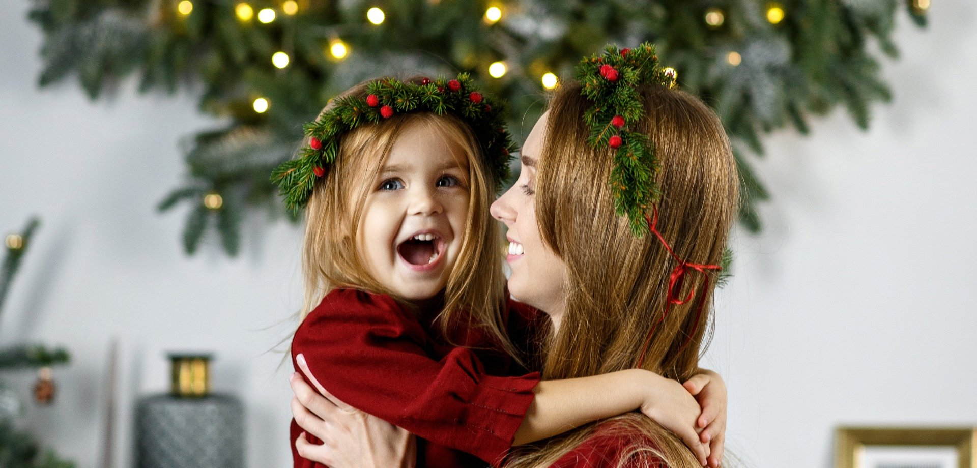 Święta Bożego Narodzenia - Oferta First Minute