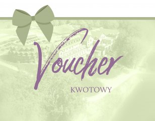 Value Voucher