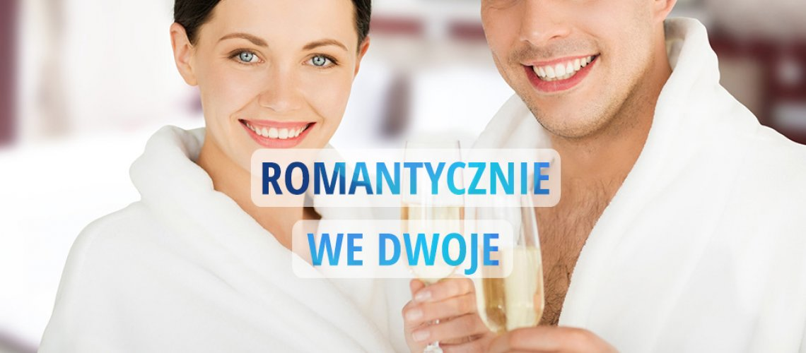 Romantic Moments for Two