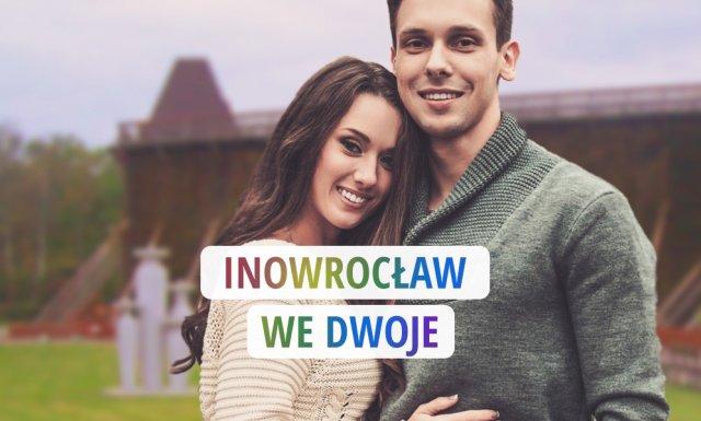 Inowrocław we dwoje