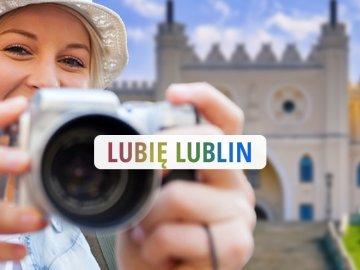 Lubię Lublin
