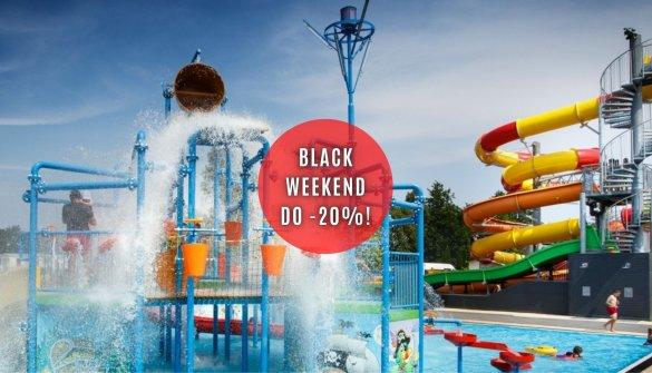 Active Summer Holidays 2021