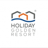 Holiday Golden Resort
