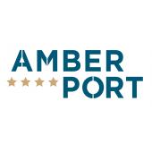 Amber Port
