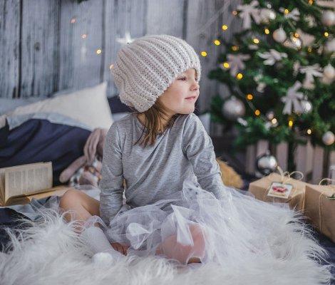 Magic Christmas Time in Zakopane