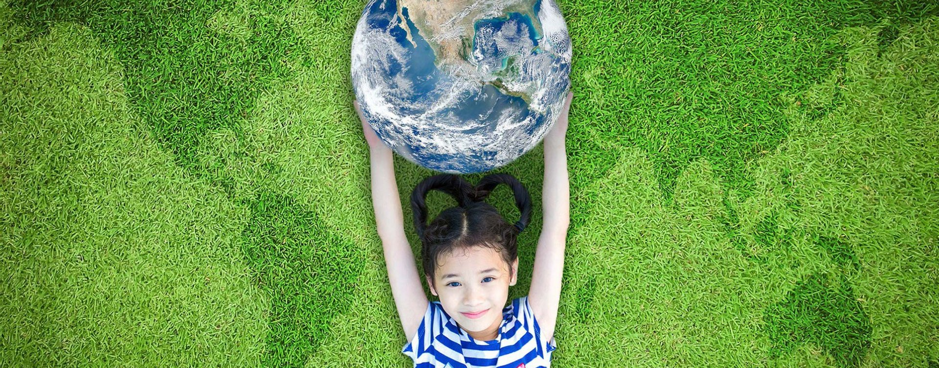 Świat w zasięgu ręki - WAKACJE PODRÓŻNIKÓW W ARŁAMOWIE!