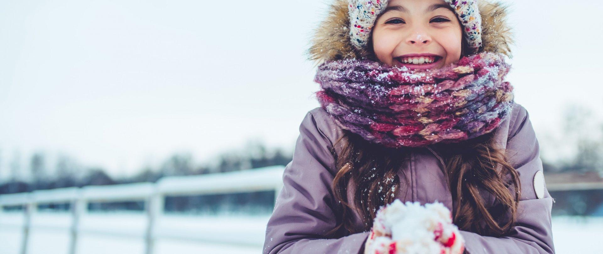 Ferie zimowe nad morzem z wyżywieniem i atrakcjami dla dzieci!