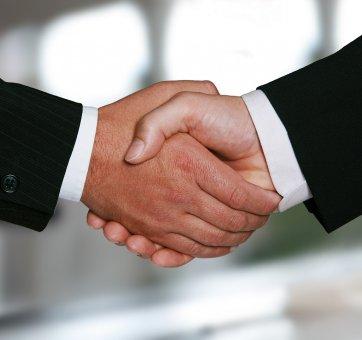 Pobyt Biznesmena Basic SPA
