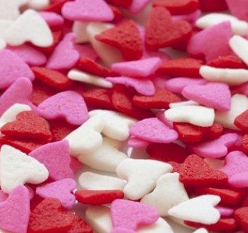 Walentynki na Kaszubach