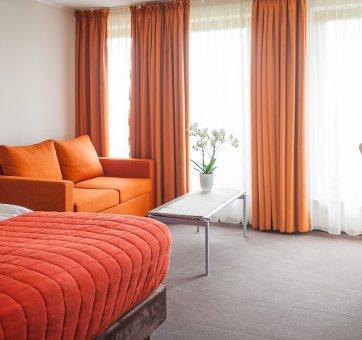 Pokój De Lux