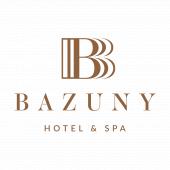 Hotel Bazuny