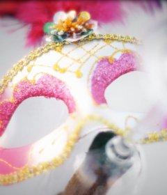 Luksusowy Sylwester nad morzem połączony z uroczystym balem