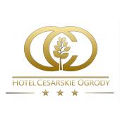 Hotel Cesarski Spa