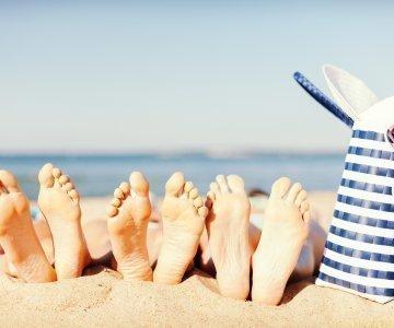 Aktywne wakacje z Grano Apartments