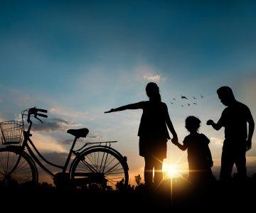 Rodzinna Majówka - dzieci gratis
