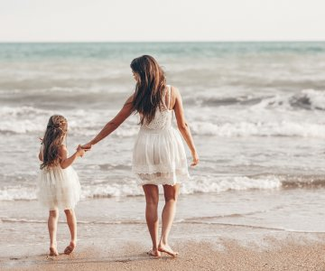 Rodzinne Wakacje - Dzieci Gratis
