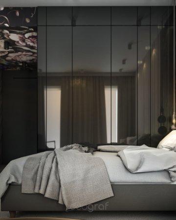 Junior Suite Zimmer Deluxe