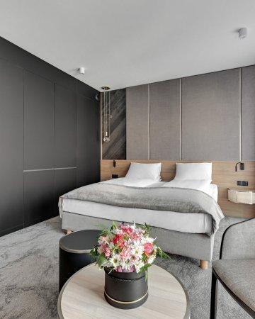 Classic Room Double