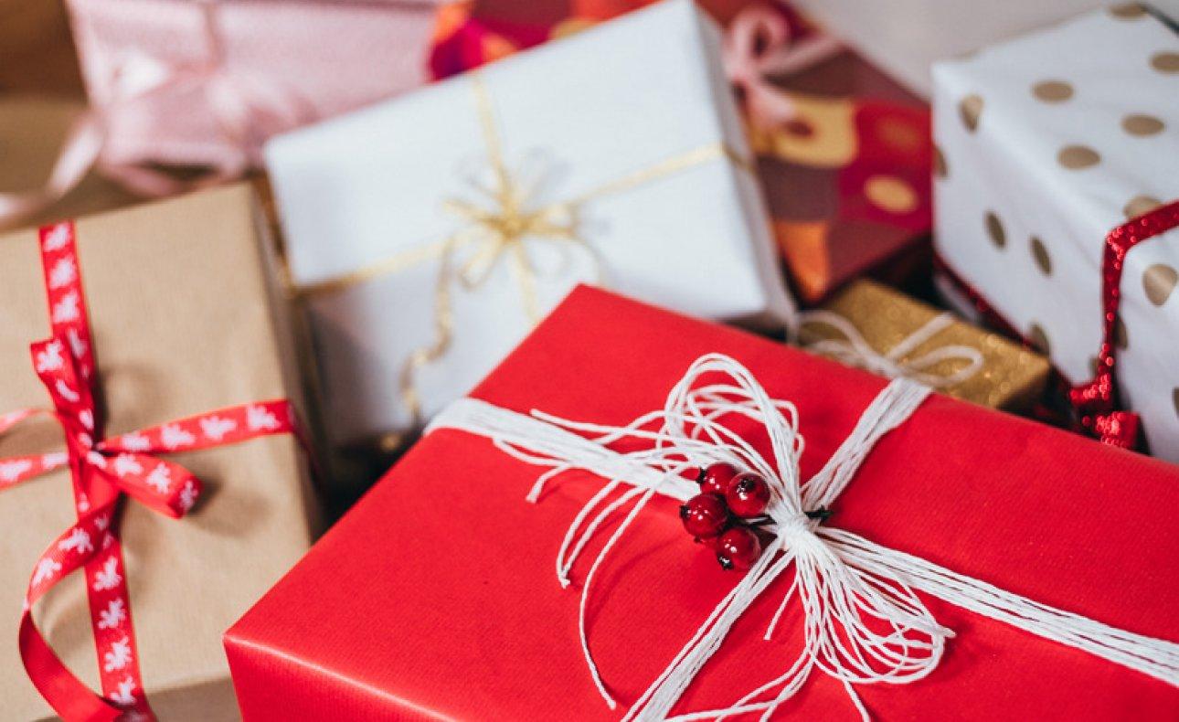 Radom: Bożonarodzeniowy Spadek Cen