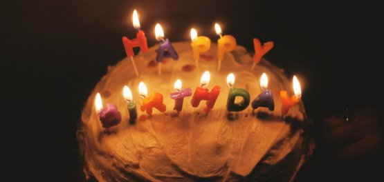 Radom: Wrześniowy Rabat Urodzinowy!