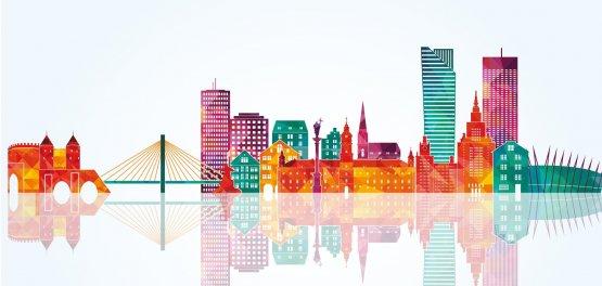 Visit Warsaw with Gromada Centrum Warsaw Hotel !!!!