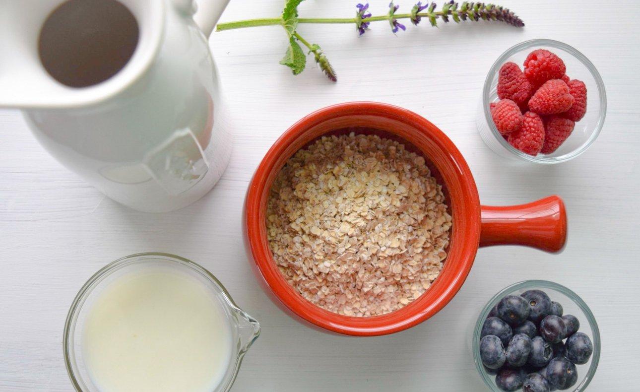Piła: Cena dnia ze śniadaniem