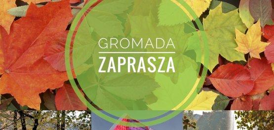 Poznań: Oferta Jesień 2021 -15% RABATU!!!
