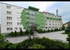 Hotel Gromada *** Poznań