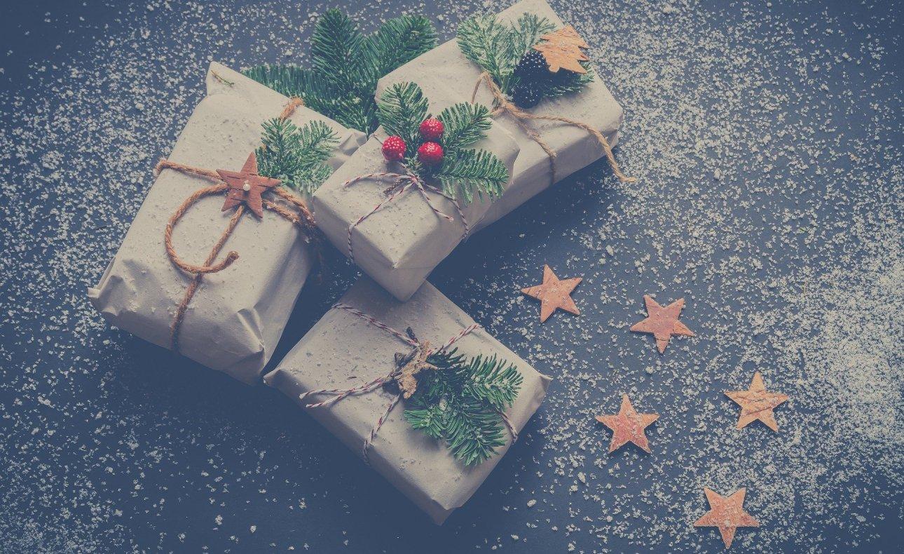 Toruń: Święta w Hotelu GROMADA**