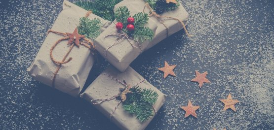 Copy_Toruń: Christmas at GROMADA Hotel **