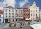 Gromada Hotel** Toruń