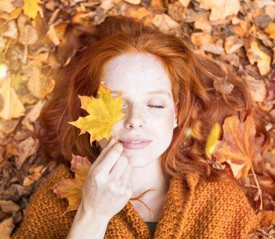 Jesienny relaks (dłużej=taniej)